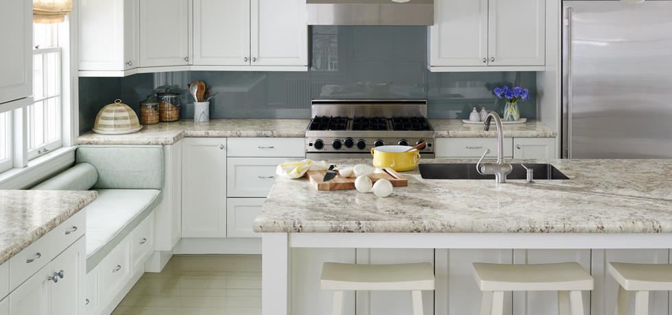 mirage finish wilsonart kitchen countertops