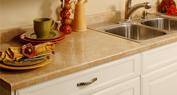 Terra Roca, 4837 Kitchen