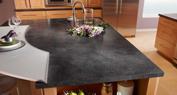 Black Alicante, 4926 Kitchen