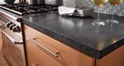 Black Alicante, 4926 Kitchen 2