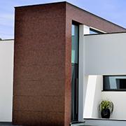 Villa à Mafra