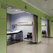 Hôpital Terrassa