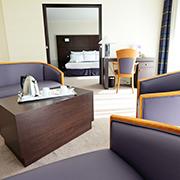 Hotel Spa Miramar