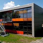 Pestalozzi Schule