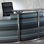 Clarke Rendall Business Furniture