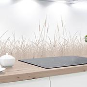 conceptBoard Küche