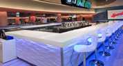 Casino Sports Lounge Bar