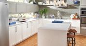 Duomo Kitchen