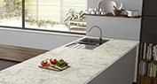 Cote D'Azur | Modern Mixology Kitchen