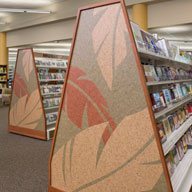 SouthShore Regional Library