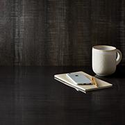 Office Perks | Coffee Break
