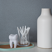Dental Design | Laminate in Healthcare