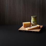 Retail Space | Artisan Eats