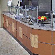 Upson Regional Medical Center