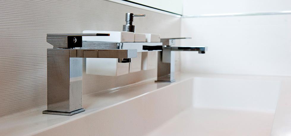 anwendungsbereich private badezimmer von marecki. Black Bedroom Furniture Sets. Home Design Ideas