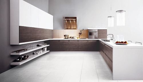 Wilsonart Anz Laminate Laminate Sheets For Kitchens