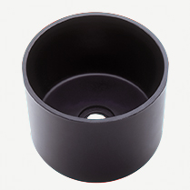 Undermount Sink - Round