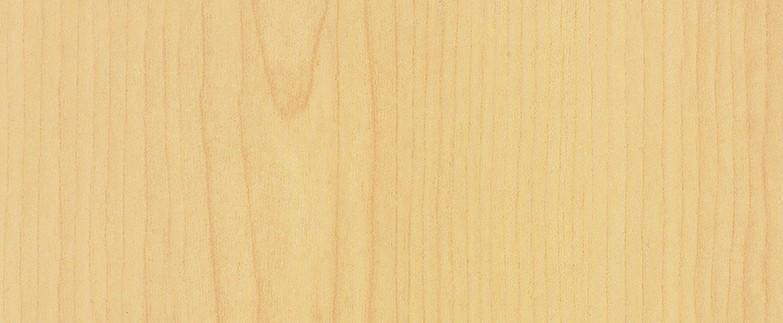 Woodgrains Laminate Wood Textures Panels