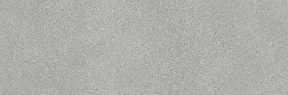 Aragon Grey