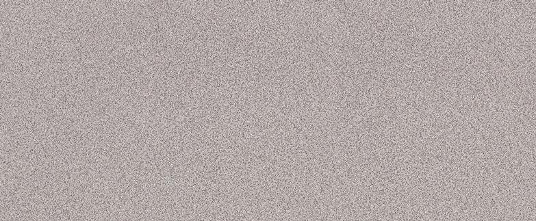 Laminate - Grey Nebula - 4622