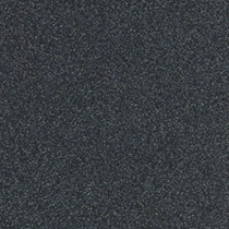 Laminate Graphite Nebula 4623