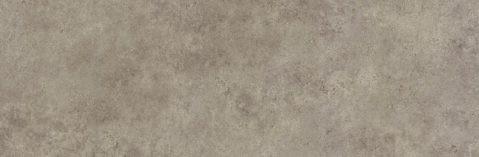 black alicante laminate countertops, rustic slate laminate countertops, milano baltic laminate countertops, sedona spirit laminate countertops, calcutta marble laminate countertops, milano quartz laminate countertops, on pearl soapstone laminate countertops