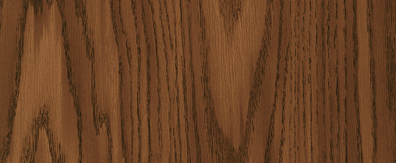 Laminate English Oak 7885