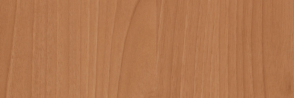 Laminate Tuscan Walnut 7921