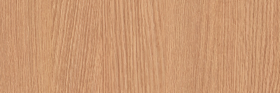 Wilsonart Laminate Flooring laminate sheet in solar oak matte Laminate Castle Oak 7928