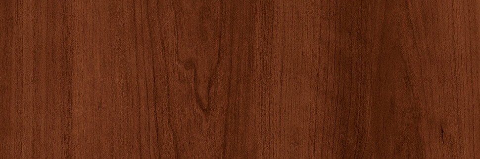 Williamsburg Cherry Laminate Flooring Shapeyourminds Com