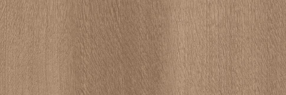 Laminate Loft Oak 7968