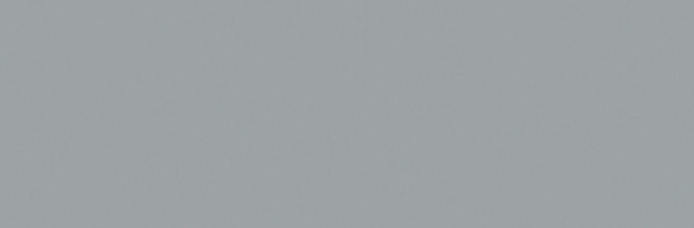 gris perle. Black Bedroom Furniture Sets. Home Design Ideas
