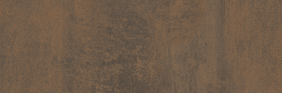 bardage acier corten amazing plaque duacier corten with bardage acier corten trendy with. Black Bedroom Furniture Sets. Home Design Ideas