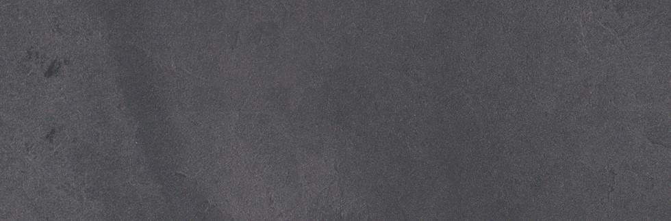 pierre de lave polyform plan de travail plan de travail. Black Bedroom Furniture Sets. Home Design Ideas