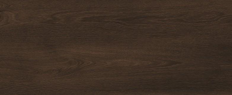 Webb Oak 17013 Laminate Countertops