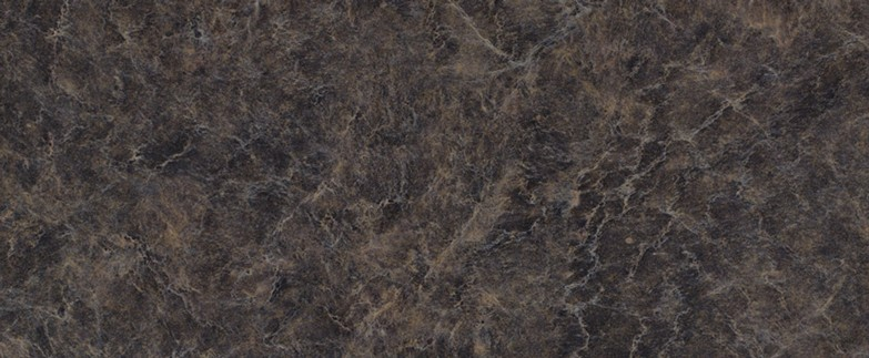 Ebony Fusion 1799 Laminate Countertops