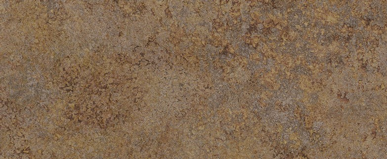 Deepstar Bronze 1814 Laminate Countertops