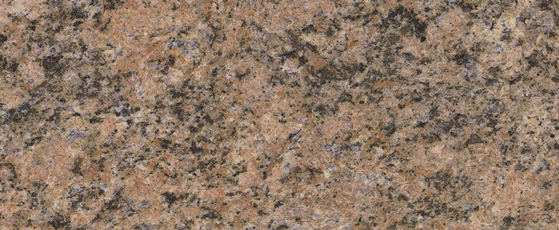 Bella Capri 1822 Laminate Countertops