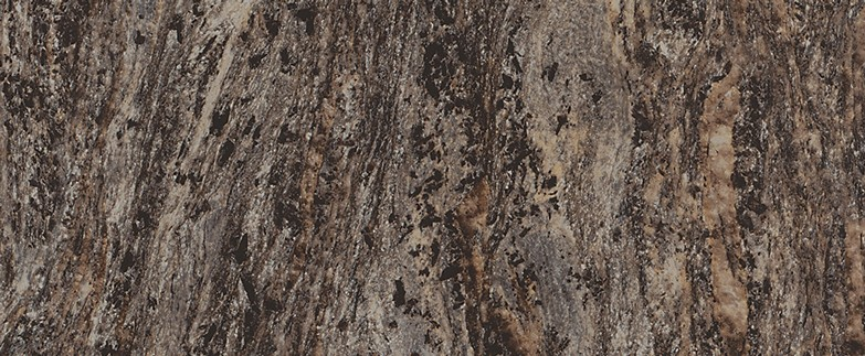 Cosmos Granite 1870 Laminate Countertops