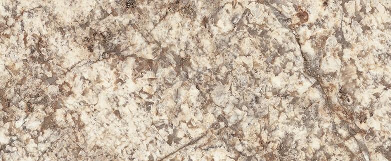 Bianco Romano 1872 Laminate Countertops