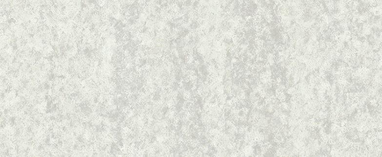 Ribbon Marble 1889 Laminate Countertops