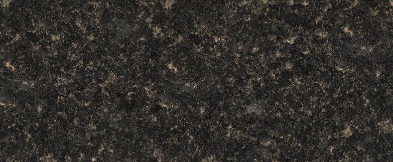 Bahia Granite 4595 Laminate Countertops