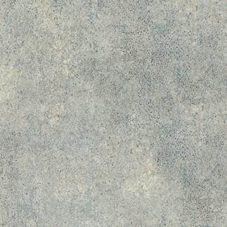 Greystone 4790 Laminate Countertops