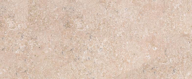 Tumbled Roca 4835 Laminate Countertops