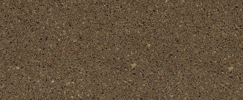 Antique Topaz 4863 Laminate Countertops