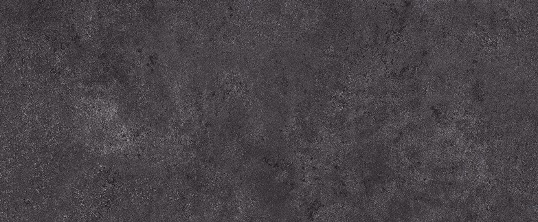 Laminate Oiled Soapstone 4882