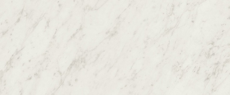 White Carrara 4924 Laminate Countertops