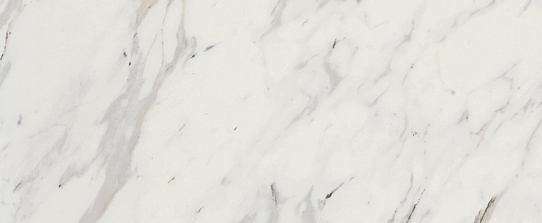 Calcutta Marble 4925 Laminate Countertops