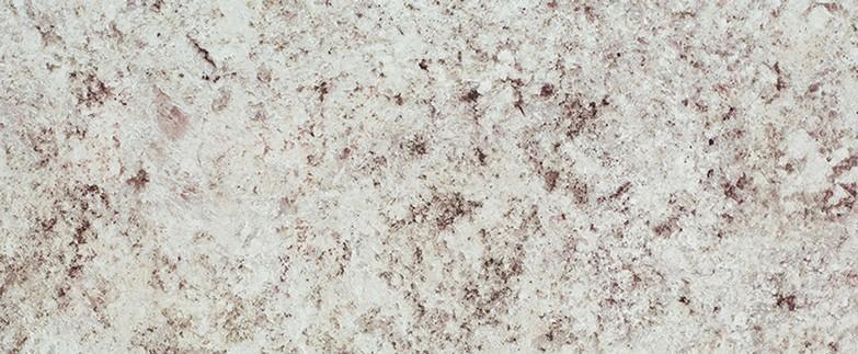 White Juparana 4931 Laminate Countertops