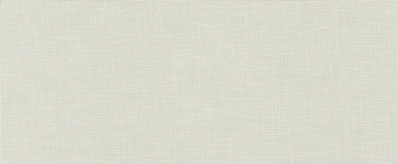 Crisp Linen 4942 Laminate Countertops